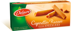 Delacre-pack-cigarettes-russes-speculoos